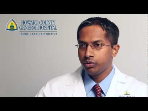 Shoulder Fracture Symptoms and Treatment (Q&A)
