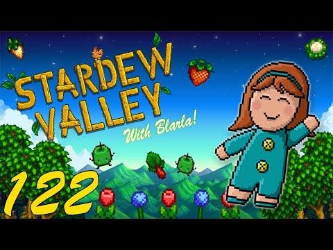 Stardew Valley #122 - Mermaid's Pendant (Y2 Spring)