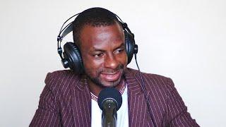 #Maama Joan On Joel Ssenyonyi's Wedding #Kiwulenge