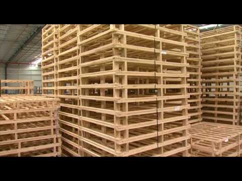 Custom Timber Bed Frames In Sydney, Bases, Ensembles...