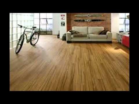 A G Laminate Flooring Flat Wickes Laminate Rustic Oak