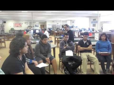 BOSS Mentoring Video