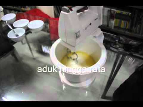 how to make pancakes (indonesia).flv