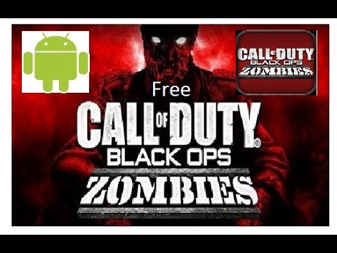 How To Get COD: BOZ For Android Free