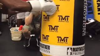 Download Floyd Mayweather the best To Have ever done it Video