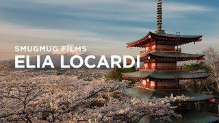 Elia Locardi - Nomadic Photographic