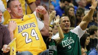 16 Ways to Spot a Bandwagon Sports Fan
