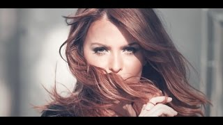 Sevda Yahyayeva - Yalan (Official Music Video)