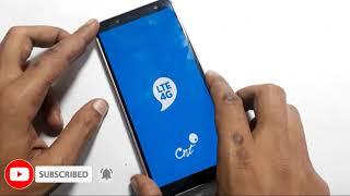 Combination File J610F J610N J610G J610 Samsung Galaxy J6 Plus