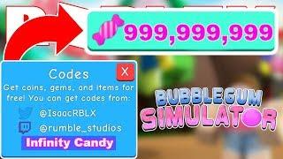 Auto Clicker For Roblox Bubblegum Simulator Robux Hack No Ads