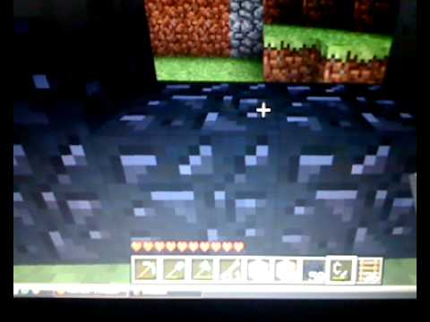 Minecraft  how to make a teleporter #9