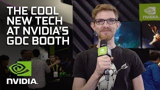 Energian Saasto—These Xnxubd Com Nvidia Geforce