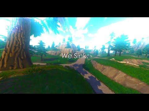 We Sink | A Fortnite Montage by Cohdz | @cohhdz