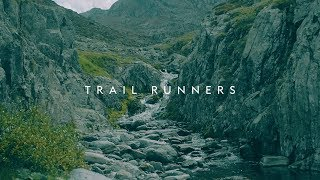 Download Trail Verbier St-Bernard Film 2018 ″ Trail Runners ″ Video
