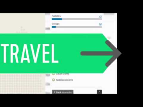 Best cheap hotel apps Android for hotels deals