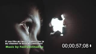 "Background Suspense Music - Suspenseful & Dramatic Film Soundtracks ""ANTICIPATION"""