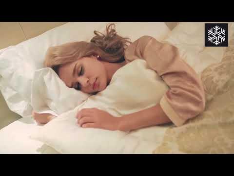 Silk Pillowcase, Silk Bed Sheets, Silk Comforter, Silk Robes, Silk Pajamas