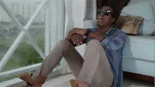 Romain Virgo - Don't You Remember - Adele - Cover (Official Music Video)