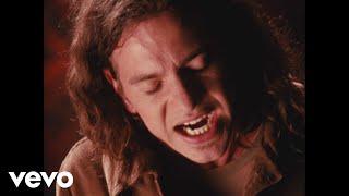 Focus On: Pearl Jam