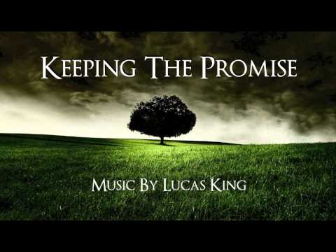 Dark Piano Music | 30 Minutes of Piano Music - Keeping The Promise (Original Composition)