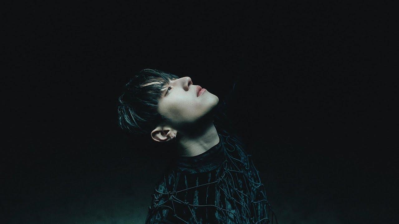 유겸 (YUGYEOM) - 'I Want U Around (Feat. DeVita)' Official Music Video [ENG/CHN]