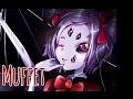 【SpeedPaint】Muffet Undertale - Paint tool SAI
