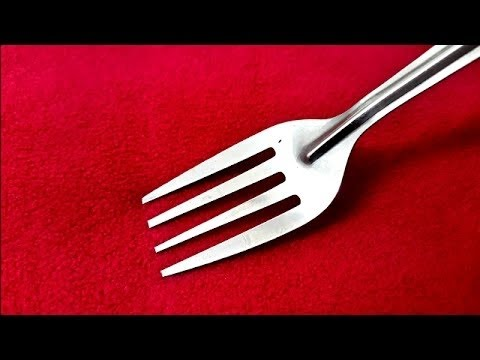 7 Awesome Life Hacks for Fork