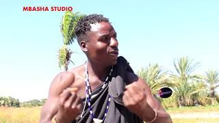 MPOLI Ng'wana kang'wa/ harusi ya nduta/Mbasha Studio