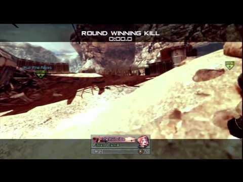 The Final Killcams #3