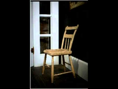 Buy New York's Antique Furniture! Upholstered Chairs, Home Decor Pillows & Wall hangings