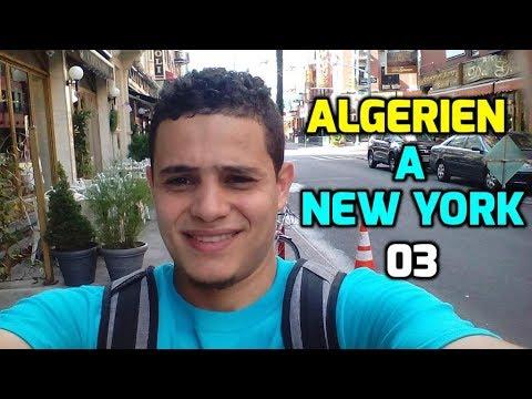 Agerien A New York , USA , Coney Island Beach, Part#03