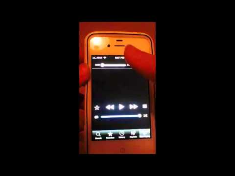 How to download youtube videos on iphone ipod touch (NO JAILBREAK)