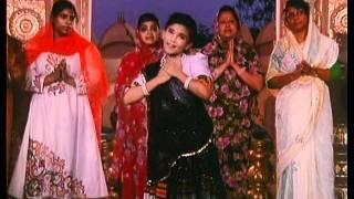 Namo Debi Anant Rupini [Full Song] Jai Dakshineswar Kaali Maa