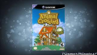 Animal+Crossing+(Winter) Videos - 9tube tv