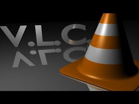 VLC: DVD Ländercode/Regionalcode umgehen - DVD aus anderem Land abspielen [German]