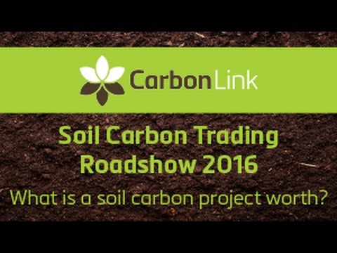 2. What is a Soil Carbon Project Worth?