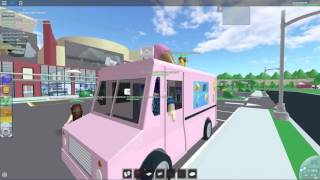 The neighborhood of robloxia v 5 26 codes for girl clothes