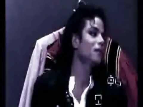 Michael Jackson ~ BEAUTIFUL♥ღ•Ƹ̵̡Ӝ̵̨̄Ʒ•ღ♥ {+Lyrics}