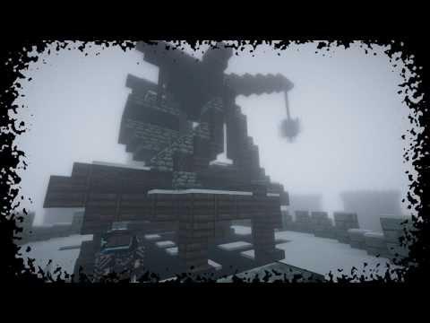 Kingdom War Trailer