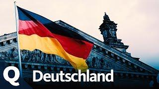 Download Was ist eigentlich deutsch? Ganze Folge | Quarks Video