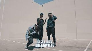 Dreamville - Costa Rica | Dance Video