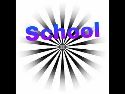 ScanThinker - School is starting