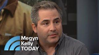 'Pizza Bomber' Case Is Subject Of New Netflix Docuseries 'Evil Genius' | Megyn Kelly TODAY