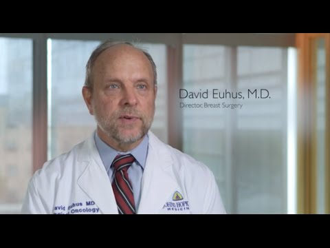 Exploring Your Breast Surgery Options