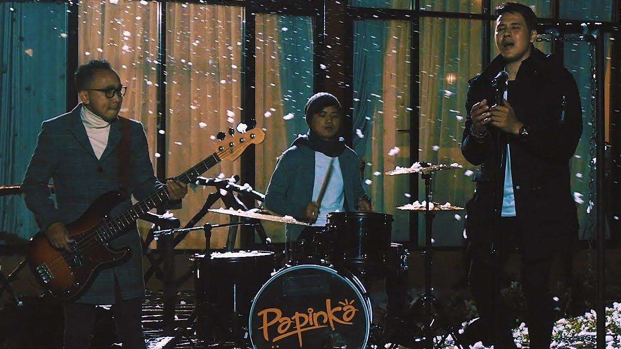 Download Papinka - Cinta Tak Harus Miliki (Official Music Video) MP3 Gratis