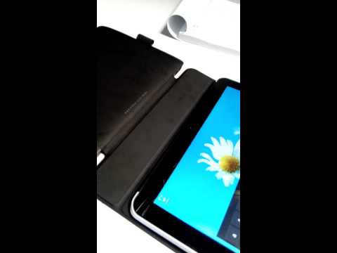 HP Elitepad 900 with case H4R88UT (2)