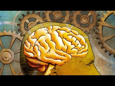बस 5 मिनट में दिमाग तेज़ न हो तो कहना! | How to Use Your Brain More Effectively (Scientific Ways)