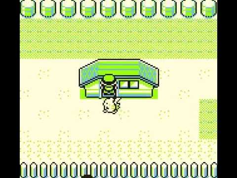 Pokémon Yellow (Part 33): Saffron City, Silph Company