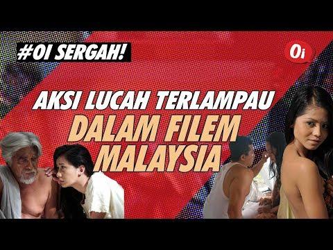 Xxx Mp4 Aksi Lucah Terlampau Dalam Filem Malaysia 3gp Sex