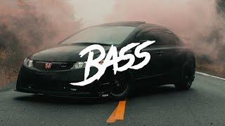 Car Music Mix 2021 🔥 Best Remixes of Popular Songs 2020 & EDM, Bass Boosted #1